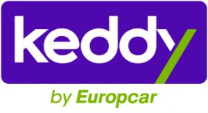 Keddy By Europcar Location de voiture en Italie