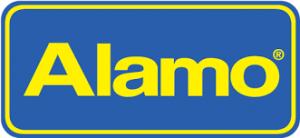 Alamo Location de voiture en Italie