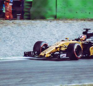 Location de voiture à Monza