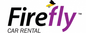 Location de voiture Firefly