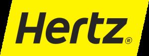 Hertz Location de voiture en Italie