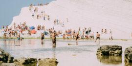 Les meilleures plages de Sicile – Nous avons répertorié les 3 meilleures